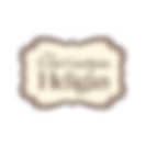 Heligan logos RGB Plaque.png