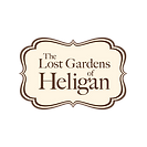 Heligan logos RGB Plaque.png