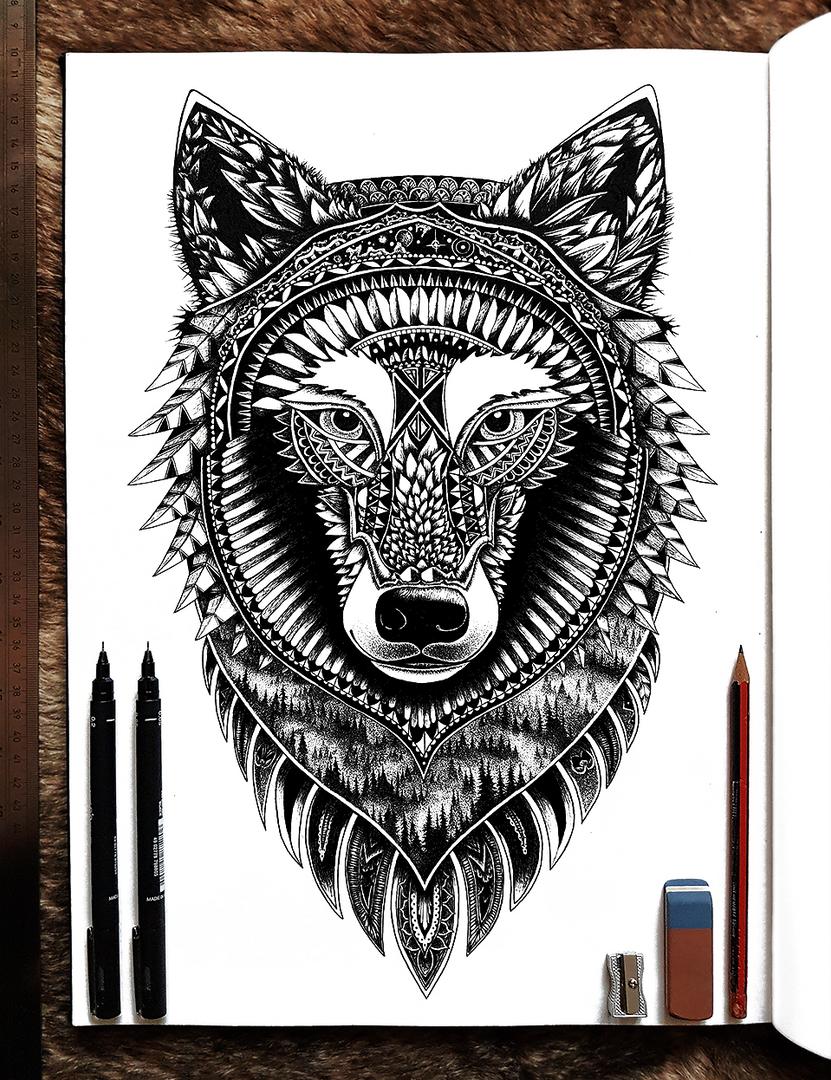 Wolf Instagram portrait.png