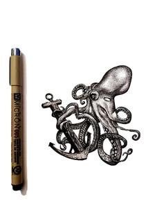 Octopus_edited.jpg