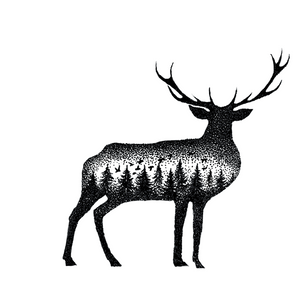 deer small.png
