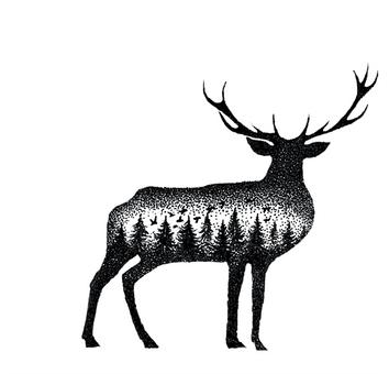 deer small.png