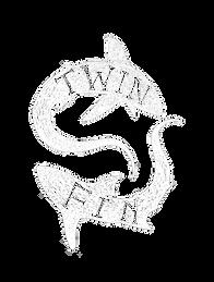 twin fin LOGO white.png