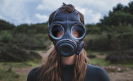 Elsa Gas Mask.jpg
