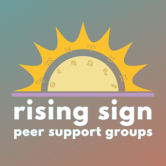rising sign groups.png