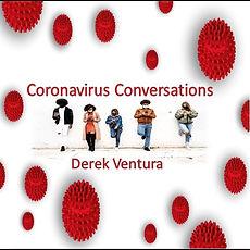 Coronavirus CD - Front Cover.jpg