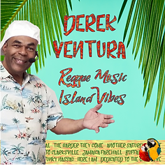 CD Cover Front Reggae.png
