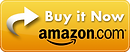 Amazon - Buy it now button.png