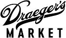 draeger's_market.png