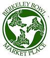 Berkeley-Bowl-logo.jpg
