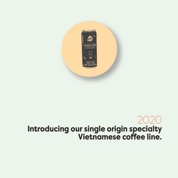 2020-v11-(500x500).png