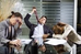 For the sake of your business, don't commit the 11 hiring sins!