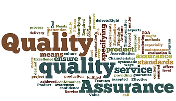 QC Wordle.png
