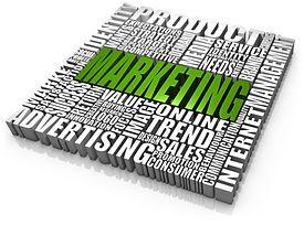 promotional-marketing.jpg