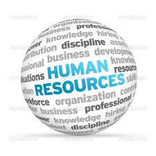 Human Rexources.jpg