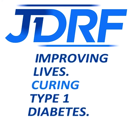 JDRF_edited.png
