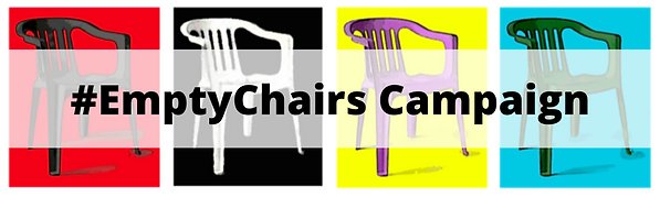 EmptyChairs Web Images (2).png