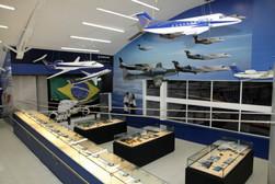 museu_aeroespacial_02jpg