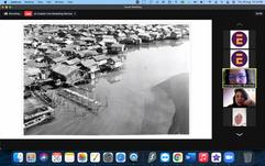 screen-shot-2021-08-26-at-10.14.09.png
