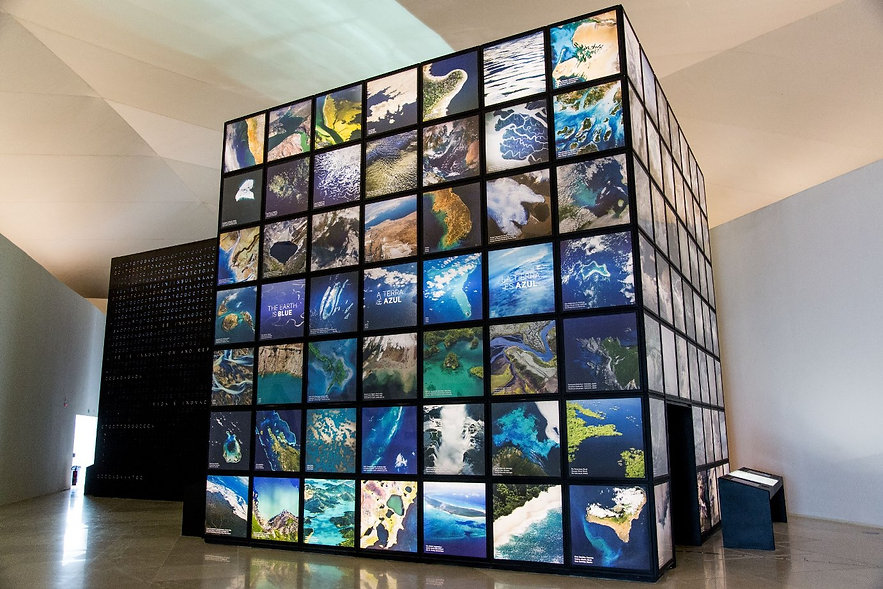 Museu-do-Amanha_Bernard-Lessa_Earth.jpg