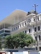Museu de Arte do Rio