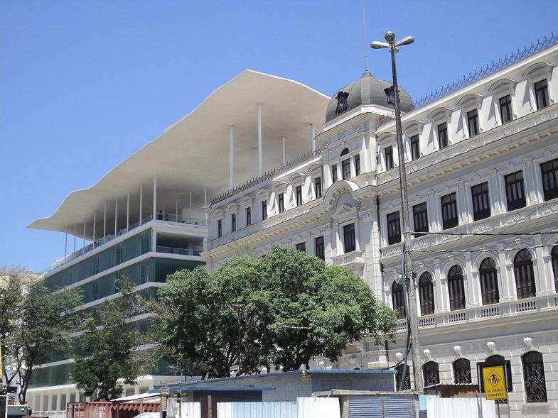 Museu_de_Arte_do_Rio_1.jpg