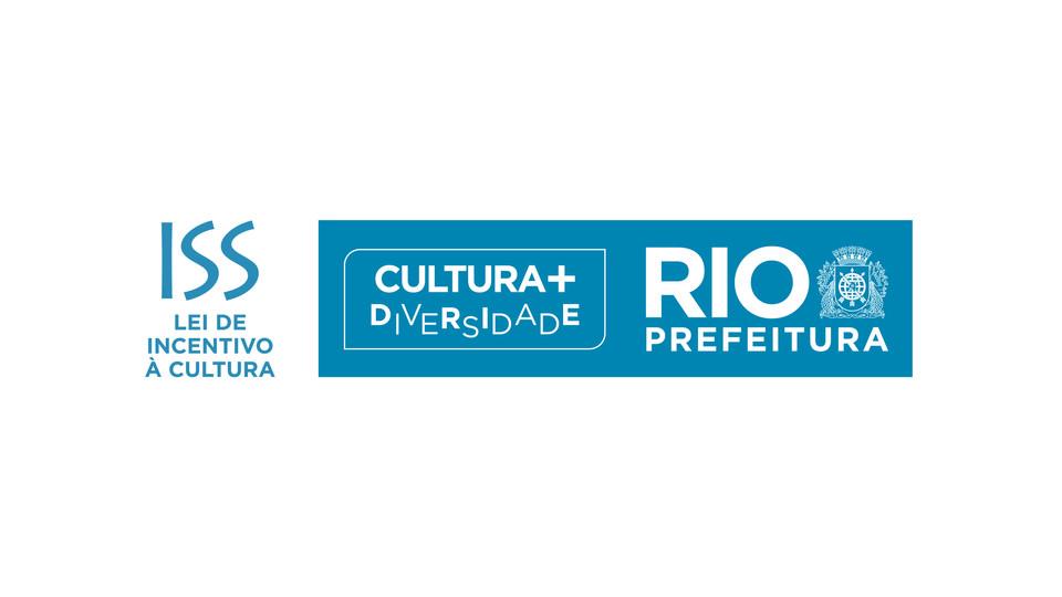 Lei de Incentivo à Cultura, Prefeitura do Rio de Janeiro e Secretaria Municipal de Cultura do Rio de Janeiro