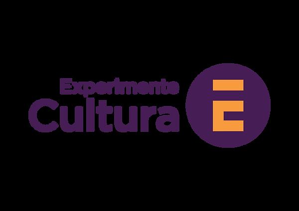 experimente_cultura_logos-08.png