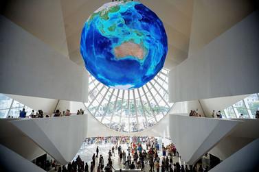 1200px-museu_do_amanh_em_sua_inaugura