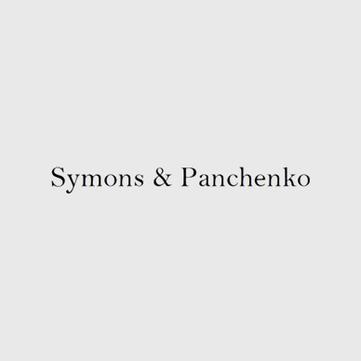 logo_symonPanchenko_1.png