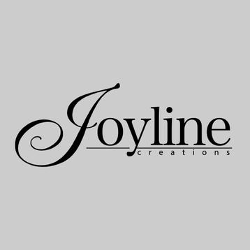 logo_joyline_2.png