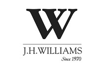 j.h. williams.jpg