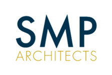 SMP architects.jpg