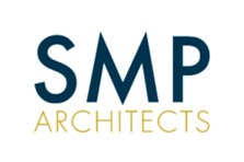 SMP architects.jpg