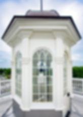 Historic Window Restoration Philadelphia, Delaware Valley, Historic Door Philadelphia, Delaware Valley