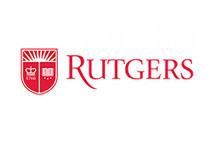 Rutgers camden.jpg