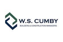 W.S. Cumby.jpg