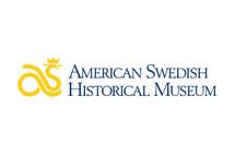 American Swedish.jpg