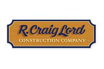 R. Craig Lord.jpg