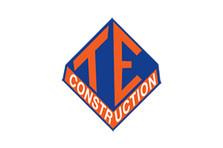 TE Construction.jpg
