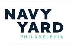 Navy-Yard-Logo.jpg