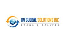 RVGS_logo.jpg