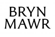 Bryn Mawr.jpg