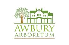 awbury.jpg