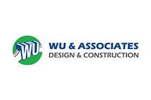 wu-logo-dark.jpg