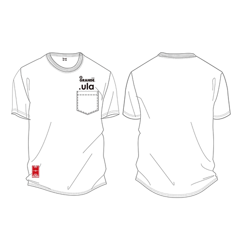 .ula/GRANDE 2020 LIMITED EDITION T-SHIRTS-01