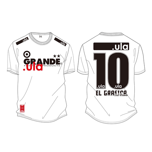 .ula/GRANDE 2020 LIMITED EDITION T-SHIRTS-03