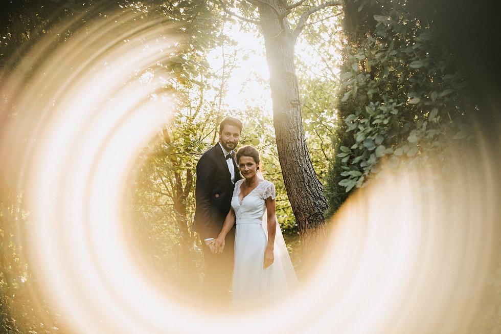Wedding_mariage_blanche_fleur_provence_neupap_julienseremet_realstory_lovesession