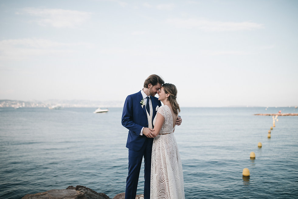 wedding_french_riviera_cannes_neupapphotography