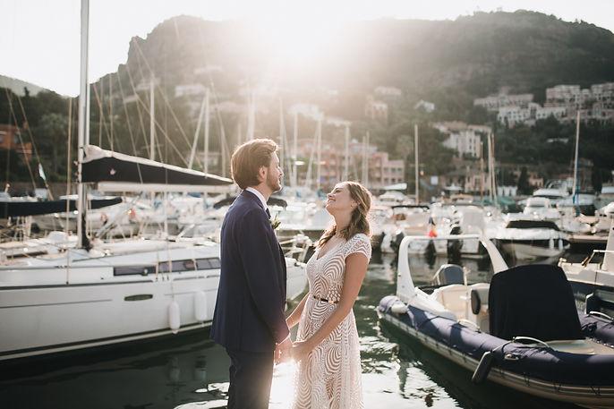 wedding_french_riviera_cannes_C&N_neupap